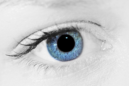 Google Projekt Kontaktlinse