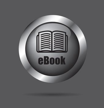 Blätterbare Broschüren, Kataloge, Zeitschriften, Produktübersichten