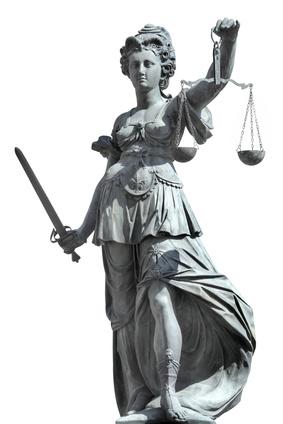 Landgericht Düsseldorf gefällt Datenschutz
