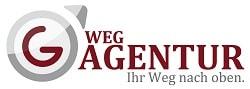 Suchmaschinenoptimierung Bonn